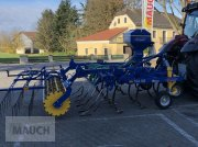 Grubber типа Treffler Grubber TGA 300, Neumaschine в Burgkirchen