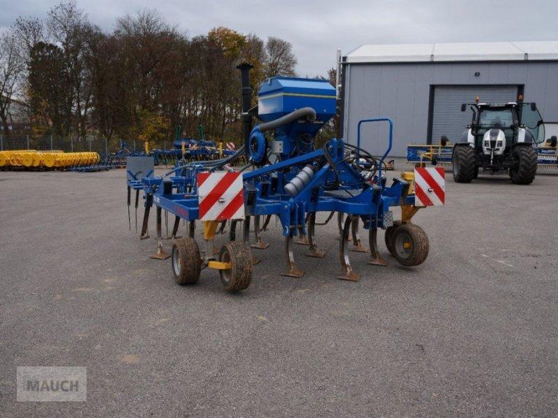 Grubber des Typs Treffler TGA 300 Präzisions 3-Punkt Grubber, Vorführmaschine in Burgkirchen (Bild 1)