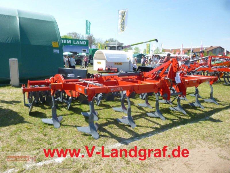 Grubber tip Unia Kos 6 H, Neumaschine in Ostheim/Rhön (Poză 1)
