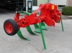 Grubber tip Unia PLOW S4 in Bant