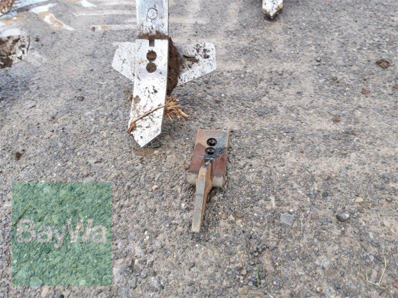 Grubber typu Väderstad Cultus 300, Gebrauchtmaschine v Balingen (Obrázok 4)