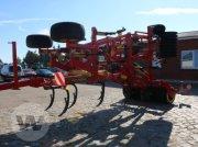 Grubber des Typs Väderstad Cultus CS 420, Neumaschine in Dedelow
