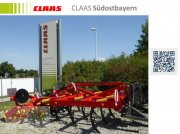 Väderstad H-CULTUS CS 300 SINGLE SOILRUN Grubber