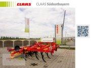 Grubber типа Väderstad H-CULTUS CS 300 STEELRUNNER, Vorführmaschine в Töging am Inn