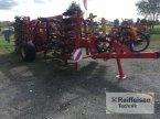 Grubber des Typs Väderstad TopDown 400 Grubber in Itzehoe