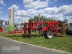 Grubber des Typs Väderstad TOPDOWN TD 400 VAEDERSTAD in Altenstadt a.d. Wald