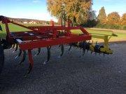 Grubber des Typs Vogel & Noot 15 Zinken, Gebrauchtmaschine in Aislingen