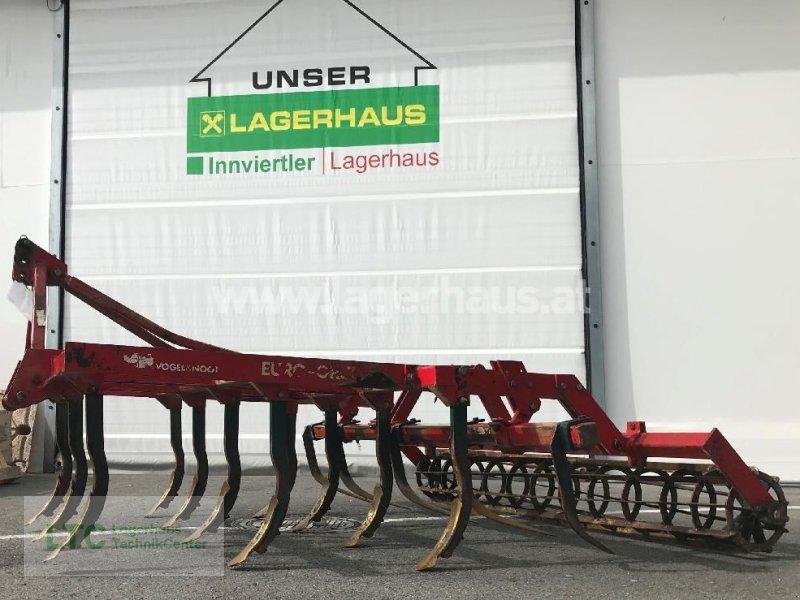 Grubber des Typs Vogel & Noot GRUBBER, Gebrauchtmaschine in Attnang-Puchheim (Bild 1)