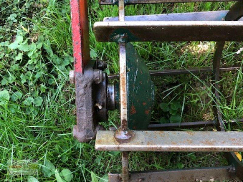 Grubber des Typs Vogel & Noot PD 8070C, Gebrauchtmaschine in Tuningen (Bild 8)