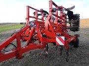 Grubber des Typs Vogel & Noot Terra Cult 5, Gebrauchtmaschine in Harmannsdorf-Rückers