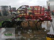 Vogel & Noot TERRA CULT Cultivator