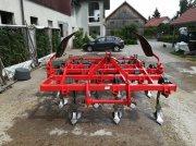 Grubber des Typs Vogel & Noot TerraCult 300 in Wiedergeltingen