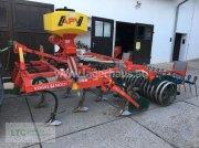 Grubber des Typs Vogel & Noot TERRAFLEX 300, Gebrauchtmaschine in Zwettl