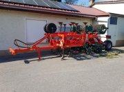 Grubber des Typs Vogel & Noot Terraflex 500, Gebrauchtmaschine in Eppingen