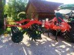 Grubber des Typs Vogel & Noot Terramix 250 in Holzheim am Forst