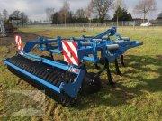 Grubber des Typs VORATECK Mulch Mix Grubber mit Federsteinsicherung, Neumaschine in Hermannsburg