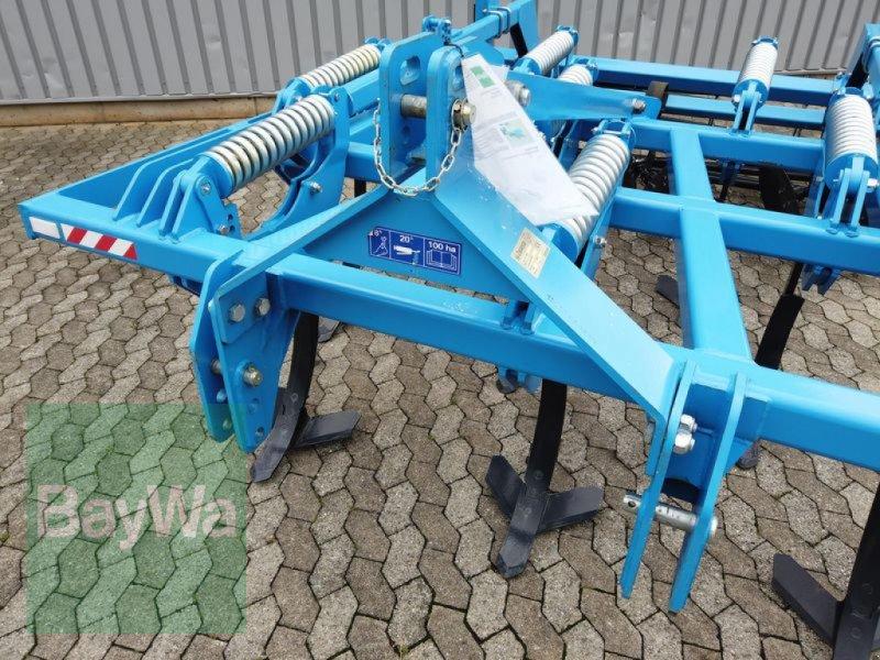 Grubber des Typs ZAGRODA CULTI 25, Gebrauchtmaschine in Manching (Bild 7)