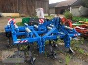 Grubber типа ZAGRODA Flügelschargrubber, Neumaschine в Hohenburg