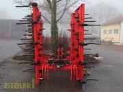 Ziegler Combi Expert 5001 Kultywator