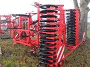 Ziegler Field Profi 4001 Kultywator