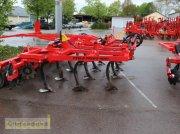 Grubber des Typs Ziegler Field profi 4001, Gebrauchtmaschine in Ortenburg