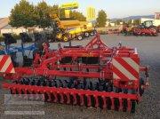 Grubber des Typs Ziegler Fild Profi 3002, Neumaschine in Lichtenau Stadtgebiet