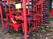 Grubber des Typs Ziegler Leichtgrubber 4,0m Combi Expert, Gebrauchtmaschine in Pöttmes