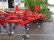 Grubber tip Ziegler Ziegler Field Profi 4001, Gebrauchtmaschine in Pöttmes