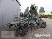 Zunhammer Vibro GGD17-450-2 Cultivator