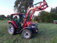 Case IH Farmall 65 A Tracteur de plein champ