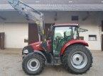 Grünlandtraktor des Typs Case IH Farmall 75 C in Geisenfeld