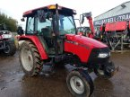 Grünlandtraktor of the type Case IH JX1070U in Co. Tyrone