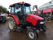 Case IH JX1070U Tractor pășune