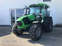 Deutz-Fahr 5080 G GS Tractor pășune