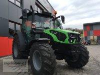 Deutz-Fahr 5090.4 D GS gyepterületi traktor