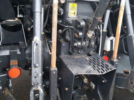Grünlandtraktor of the type Deutz-Fahr 5100C, Gebrauchtmaschine in Co. Tyrone (Picture 9)