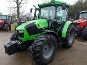 Deutz-Fahr 5100C Tractor pășune