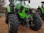 Deutz-Fahr 6165 Powershift Traktor za travnjake