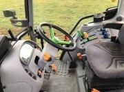 Deutz-Fahr Agrofarm 420 Луговой трактор