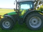 Grünlandtraktor tip Deutz-Fahr Agrofarm 420, Gebrauchtmaschine in Dietmannsried