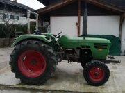 Deutz-Fahr D3006 gyepterületi traktor