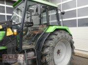 Deutz-Fahr DX 3.65 4500 BT Traktor za travnjake