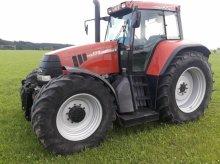 Grünlandtraktor des Typs Fendt, Case/IHC CVX 170, Gebrauchtmaschine in Eggenthal (Bild 1)