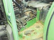 Grünlandtraktor tip Fendt 250S, Gebrauchtmaschine in Riedering