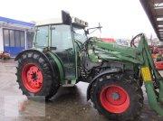 Fendt 280 S Grassland tractor