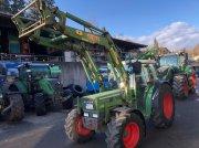 Fendt 280 S gyepterületi traktor