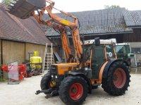 Fendt 280 S Tracteur de plein champ