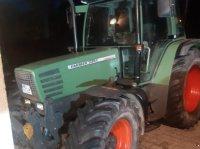 Fendt 309c Tracteur de plein champ