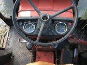 IHC 633 Grünlandtraktor