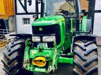 John Deere 6420 Premium Grünlandtraktor